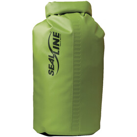 SealLine Baja 30l Dry Bag, olive